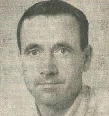 Michel mace